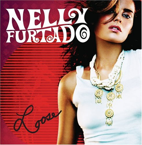 Nelly Furtado - Loose (Deluxe Version) - Zortam Music