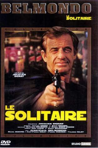 Solitaire, Le / The Loner / Одиночка (1987)