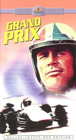 Grand Prix (1966) (Ws)