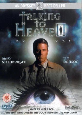Living with the Dead / Жизнь после смерти (2002)