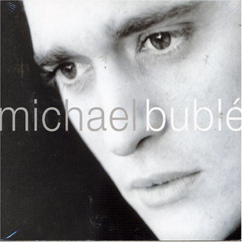 Michael Buble - Let It Snow - Zortam Music