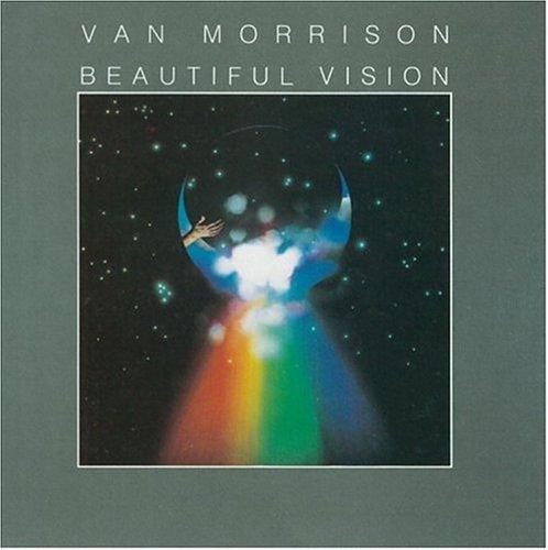 Van Morrison - Aryan Mist Lyrics - Zortam Music