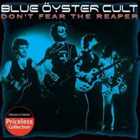 Blue Oyster Cult - Agents of Fortune (Limited Edition) - Zortam Music