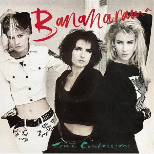 Bananarama - True Confessions [UK-Import] - Zortam Music