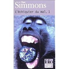 [auteur] Dan Simmons 51W66YPJF3L._AA240_