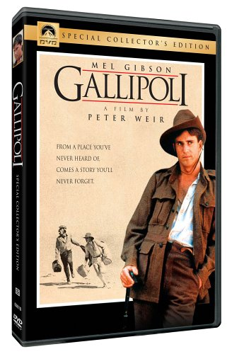 Gallipoli / Галлиполи (1981)