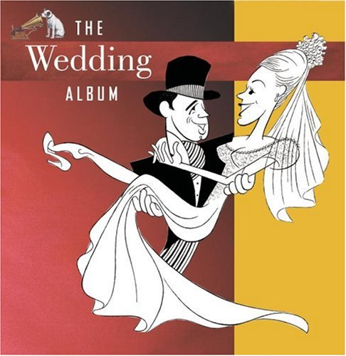 Europe - The Wedding Album - Zortam Music