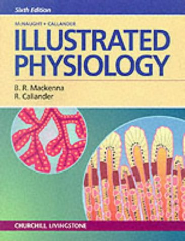 physiology books pdf free download