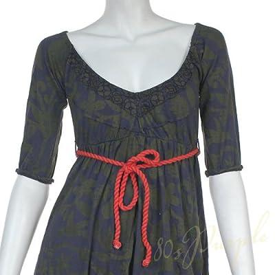 Cute Mini Dres