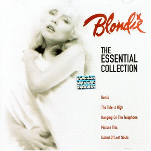 Blondie - Essential Collection - Zortam Music