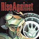 Rise Against 51WDKXF13VL._AA130_