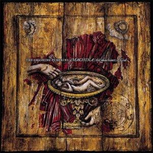 Smashing Pumpkins - Machina | The Machines Of God - Zortam Music