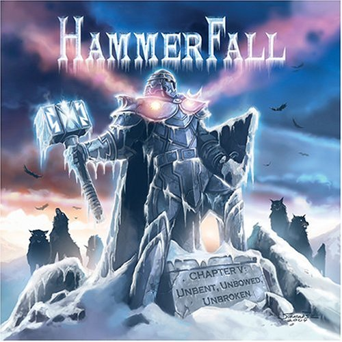 Hammerfall - The Templar Flame Lyrics - Zortam Music