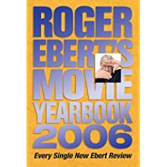 Roger Ebert: Film Critic. Game Critic?