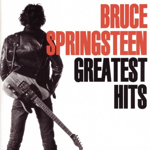 - Bruce Springsteen - Greatest Hits - Zortam Music