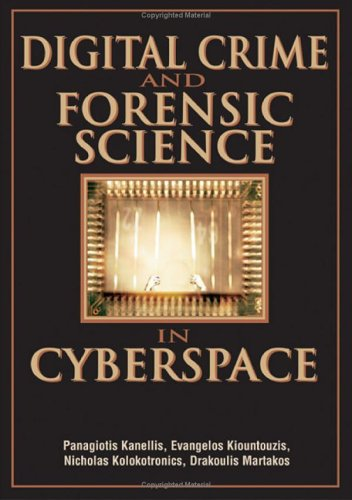 digital forensic research papers And researchers among others working in various fields of cyber security, privacy, trust, digital forensics, hacking, and cyber warfare we welcome original contributions as high quality technical papers (full and short) describing original unpublished results of theoretical, empirical, conceptual or experimental research.