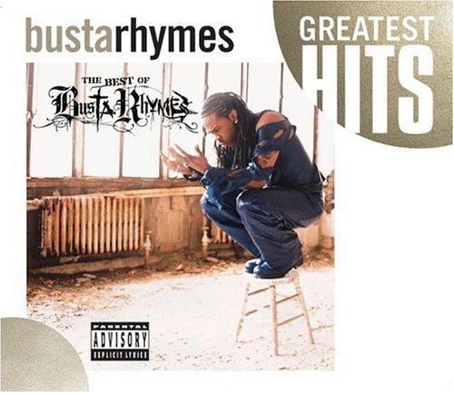 Busta Rhymes - Total Devastation: Best of - Zortam Music