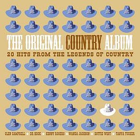 COUNTRY - Christmas Country Album - Zortam Music