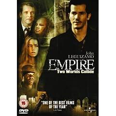 Empire 51XE0NA6MFL._AA240_