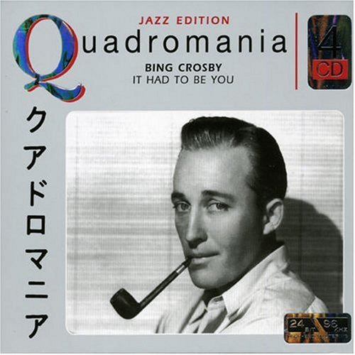 Bing Crosby - Bing Crosby The Radio Years - Zortam Music