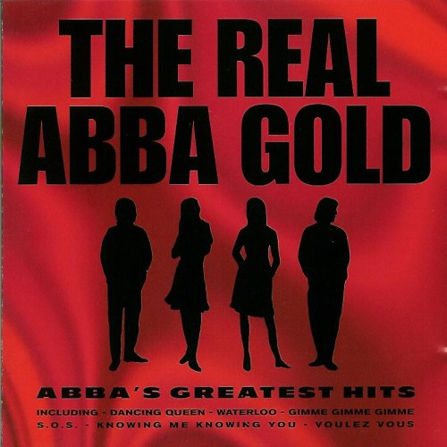 Abba - ABBA Gold: Greatest Hits [US-Import] - Zortam Music