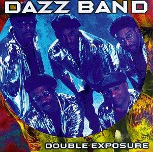 DAZZ BAND - Double Exposure - Zortam Music