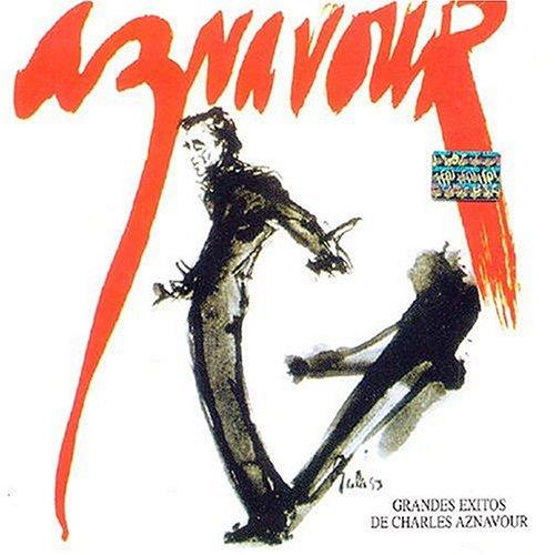 Charles Aznavour - Charles Aznavour 65 - Zortam Music