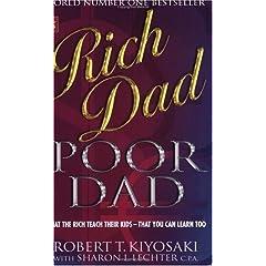 Rich Dad, Poor Dad (Rich Dad)