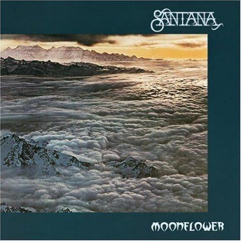 Santana - Moonflower - Zortam Music
