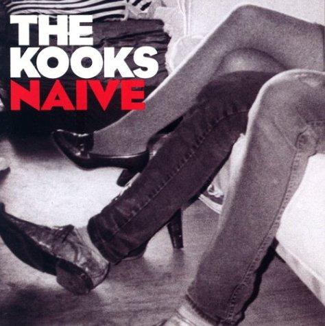 The Kooks - Naive [CD 2] - Zortam Music