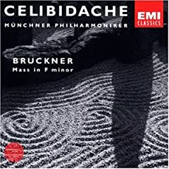 First Authorized Edition Vol. 2: Bruckner (Gro゚e Messe)