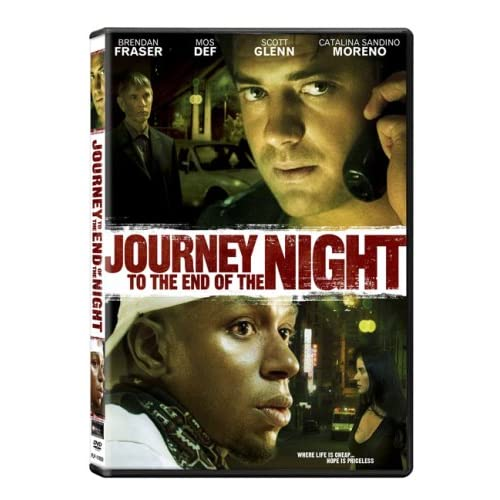 Svět drog/Journey to the End of the Night (2006) CZ/SK DABING 51XehXFbYjL._SS500_
