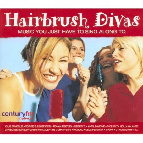 Hairbrush Lovers - Hairbrush Lovers - Zortam Music
