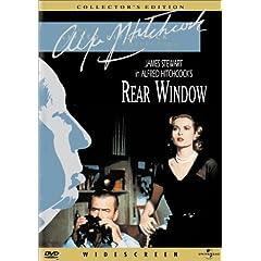 Rear Window.gif