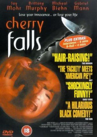 Cherry Falls / �������� � �����-����� (2000)