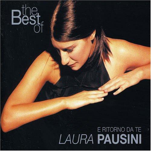 Laura Pausini - La Solitudine - Zortam Music