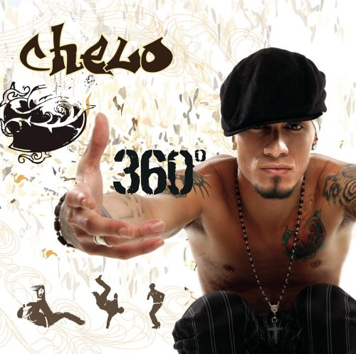 - 360° - Zortam Music