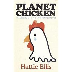 Planet Chicken