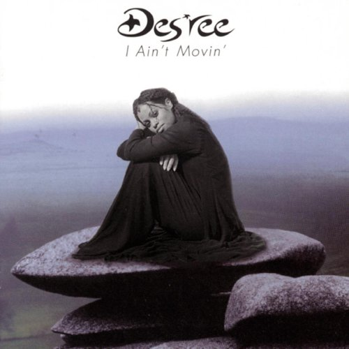 Desirless - Die Hit-Giganten: Best of One Hit Wonder - Zortam Music