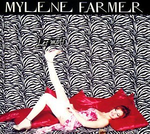 Mylène Farmer - Les Mots (Best of) - Zortam Music