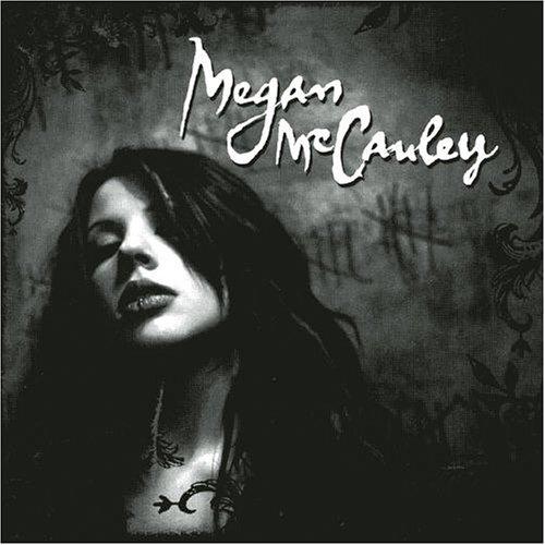 Megan McCauley - Megan McCauley Sampler - Zortam Music