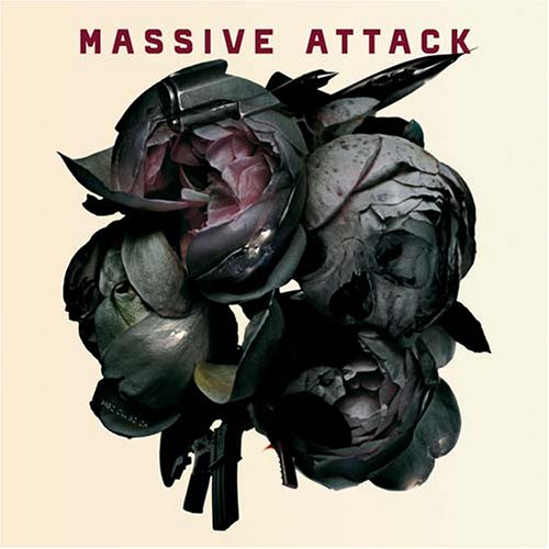 Massive Attack - Collected (bonus disc) - Zortam Music