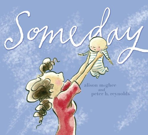 Someday