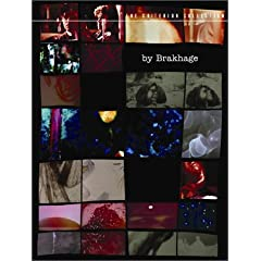 By Brakhage