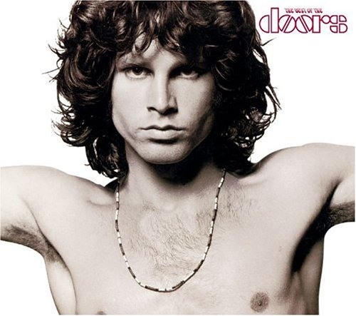 The Doors - The Doors [40th Anniversary Deluxe] - Zortam Music