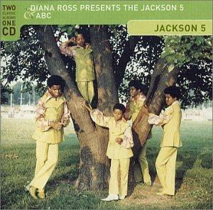JACKSON 5 - Diana Ross Presents The/Abc - Zortam Music
