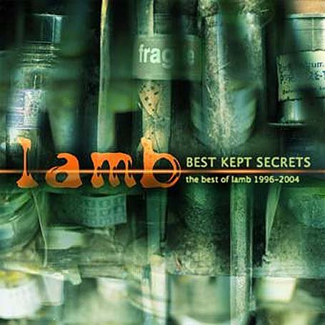 Lamb - Best Kept Secrets 1996 - 2004 - Zortam Music