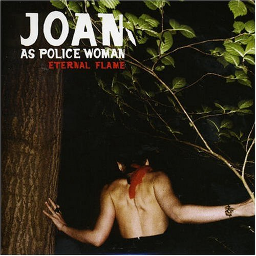 The Police - Eternal Flame - Zortam Music