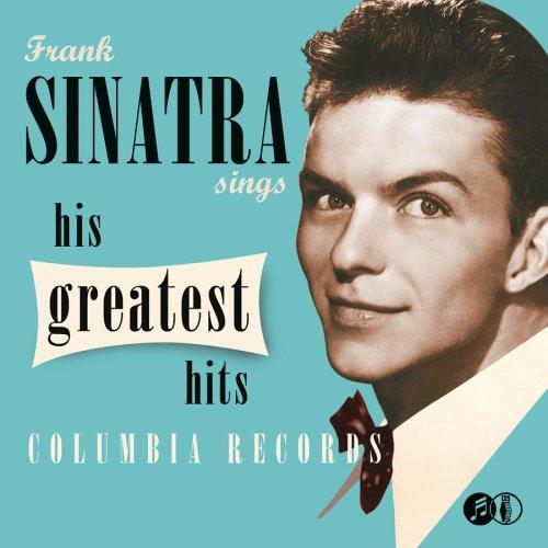 Frank Sinatra - New York New York - His Greatest Hits - Zortam Music