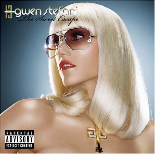 Gwen Stefani - Asian Static Vibe - Zortam Music